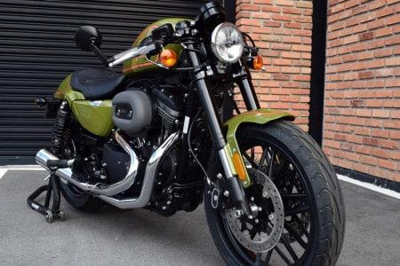 Floripa Harley-Davidson