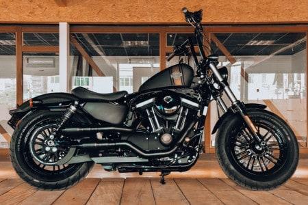 Umuarama Harley-Davidson