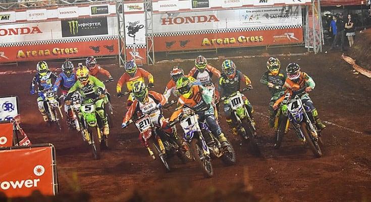 arena-cross-2018-1