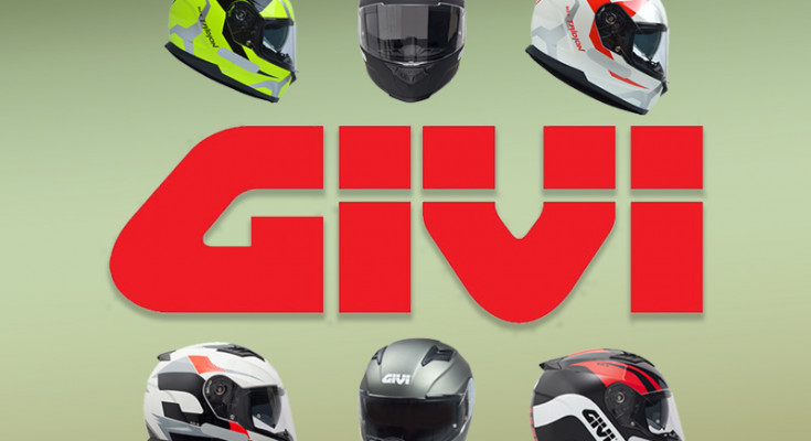 capacete-givi-50-5-tridion-1