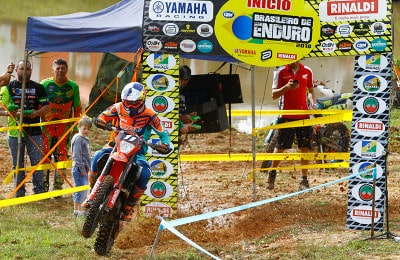 enduro-fim-bruno-crivilin-idario-cafe-mundo-press