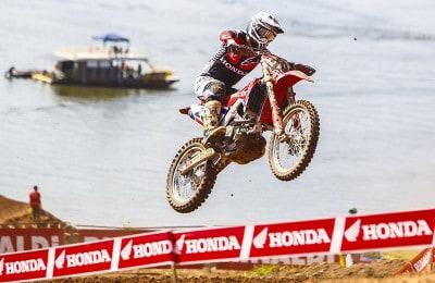 motocross-jetro-salazar