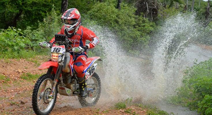 rally-dos-sertoes-2018-1