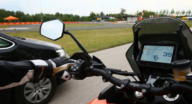 ktm_blind-spot-detection-system