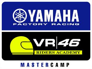 logo-vr-yamaha