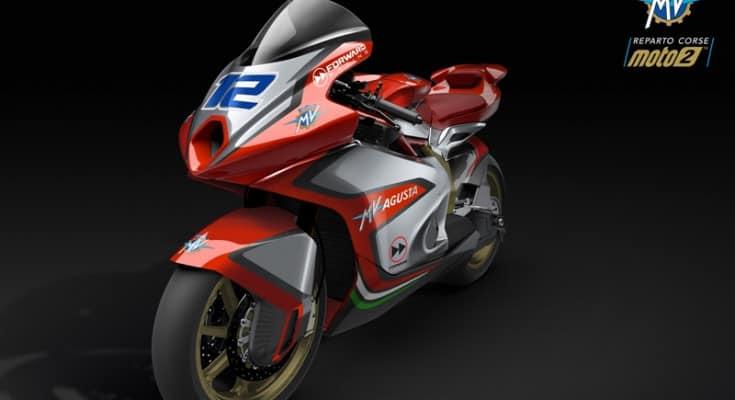 mv-agusta-moto2-front
