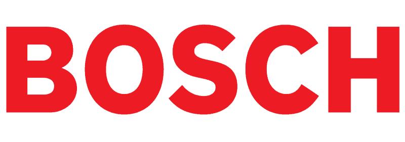 Bosch é pioneira no desenvolvimento do sistema de frenagem. Só no Brasil já produziu mais de 6 milhões de unidades