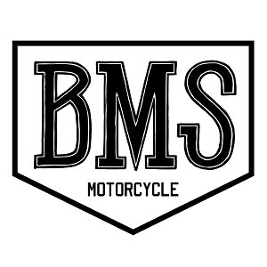 bms-motorcycle-2018-5