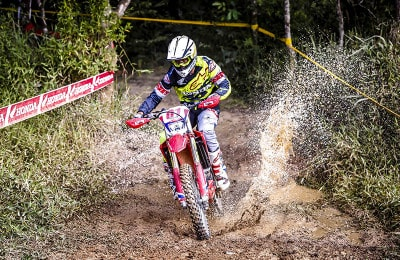 enduro-das-neves-julio-ferreira