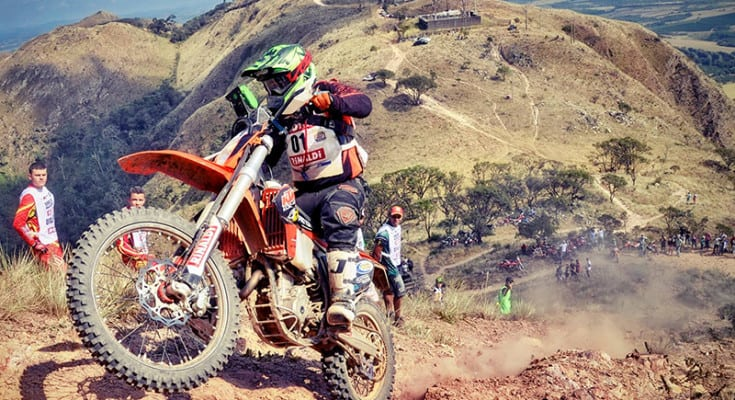 off-road-mineiro-de-hard-enduro