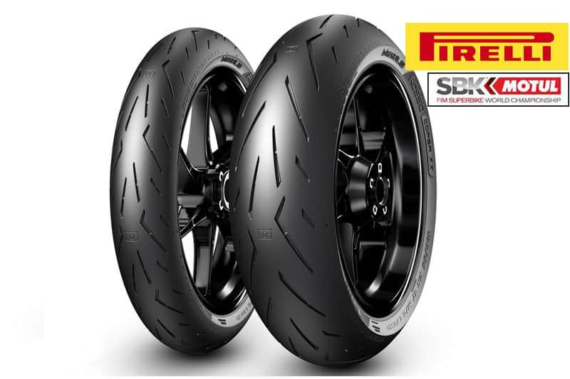 Promoção 'Comprou, ganhou', oferecida pela Pirelli e Motul, oferece kits exclusivos a quem comprar pneus radiais da marca