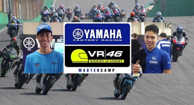 yamaha-r3-cup-yamalube-1