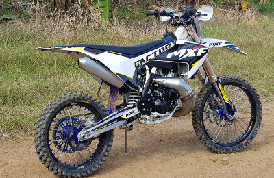 2-tempos-mxf-250-ts-1