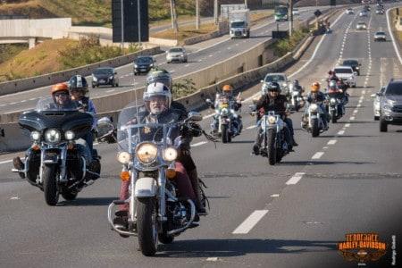 dia-do-motociclista_1