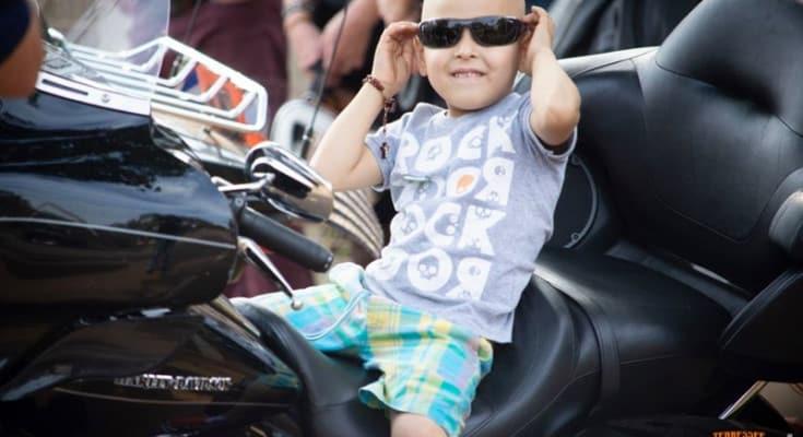 dia-do-motociclista_4