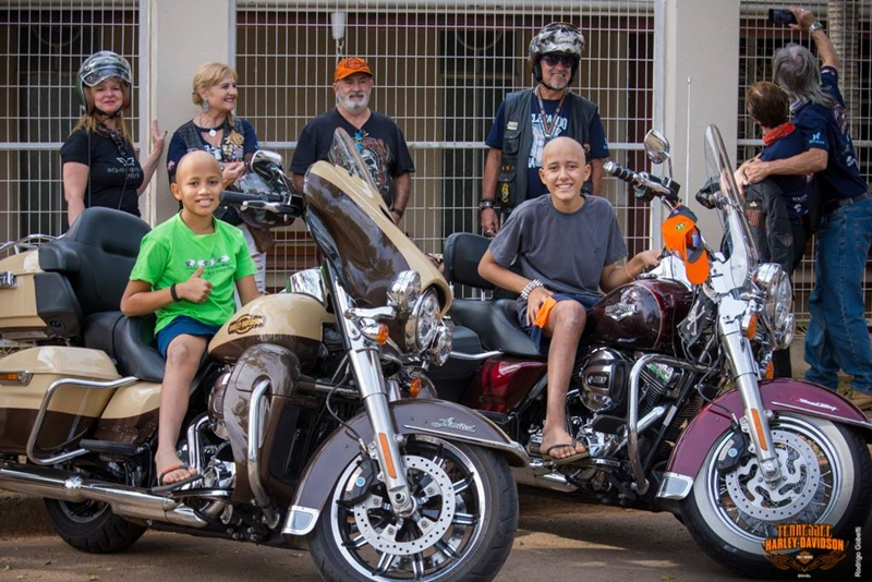 dia-do-motociclista_5