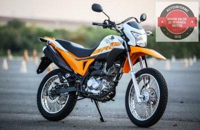 honda-nxr-160-bros-esdd-2-990x660