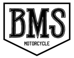 p-logo-bms_release_p