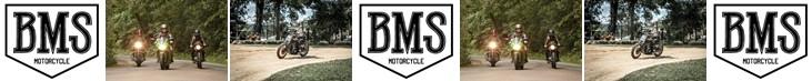 separador_bms