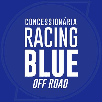 yamaha-racing-blue