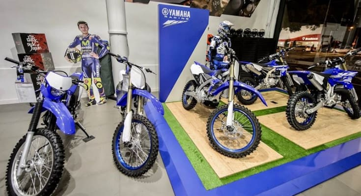yamaha-racing-blue_2