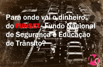 DInheiro_Funset