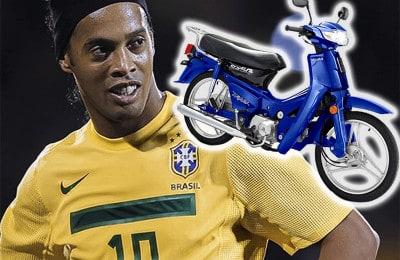 ronaldinho-gaucho-traxx-motos-1