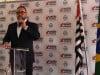 Orlando Leone: precisão de 8% de crescimento para o setor de motopeças em 2018