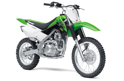 klx-140