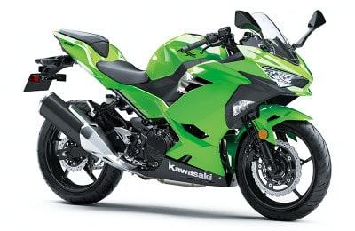 kawasaki-ninja-400-8
