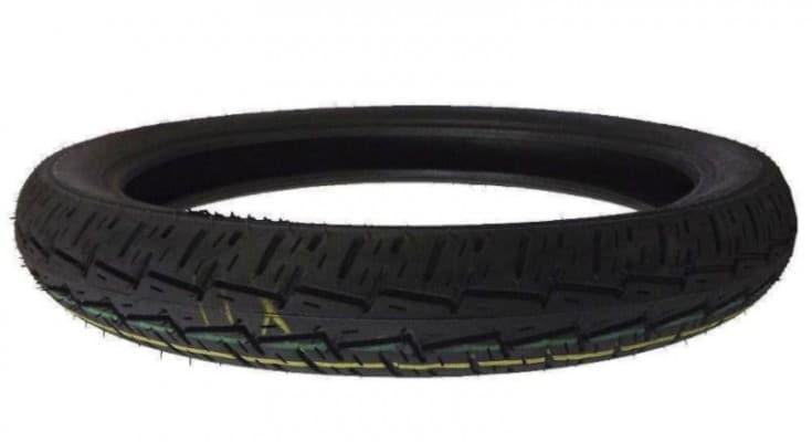 pneu-reformado