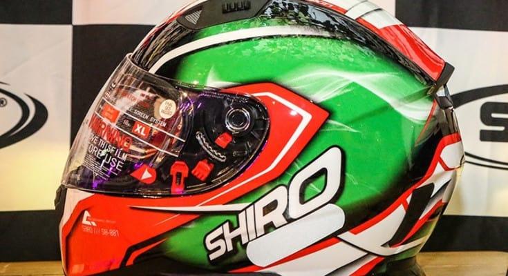 shiro_sh-881-destaque