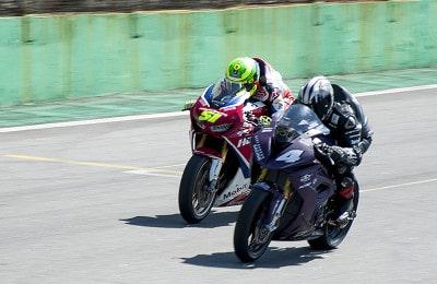 alex-barros-e-eric-granado-superbike-brasil-1