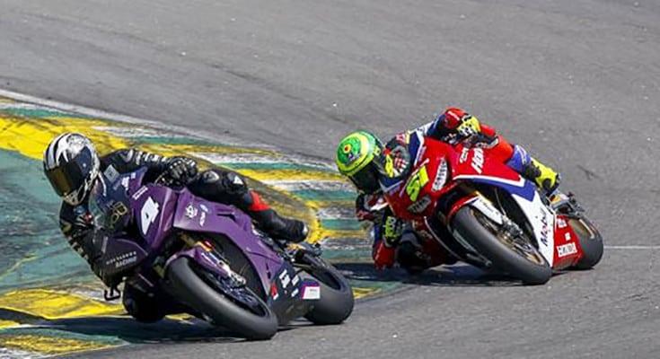 alex-barros-e-eric-granado-superbike-brasil-6