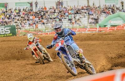brasileiro-de-motocross-extrema-mg