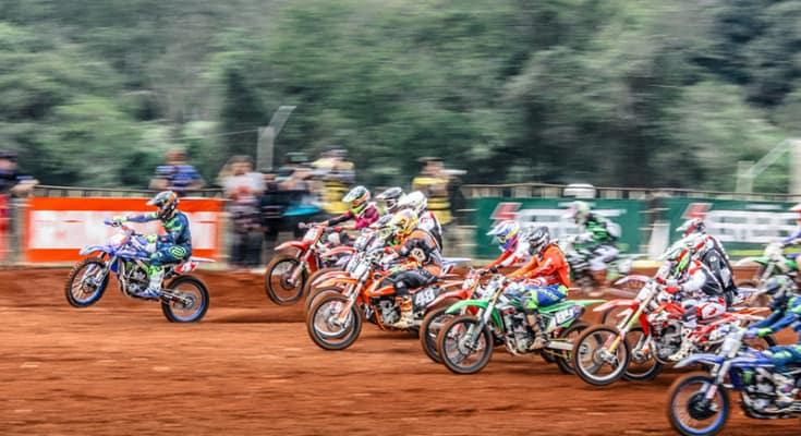motocross-mx-fabio-santos