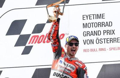 motogp-austria-vitoria
