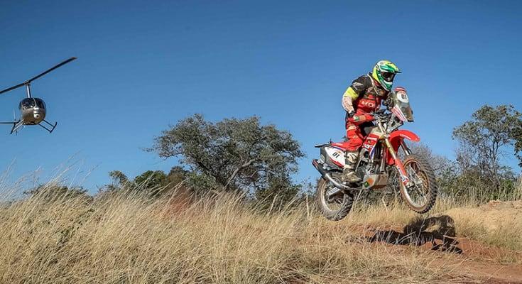 rally-dos-sertoes-2018-jean-azevedo