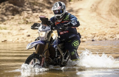 rally-dos-sertoes-2018-yamaha