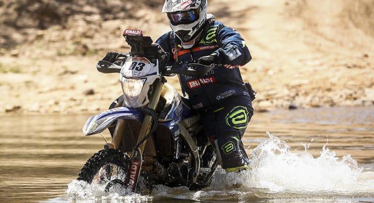 rally-dos-sertoes-2018-yamaha