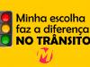logo_da_campanha