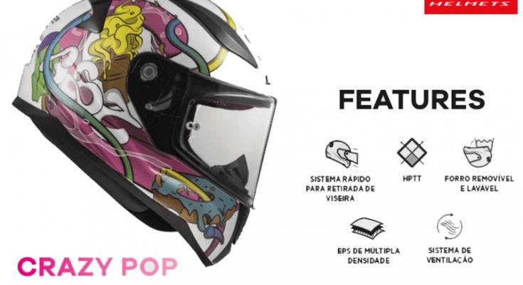ls2-rapid-mini-capacete-infantil-1