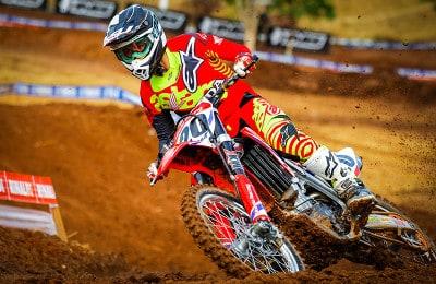 brasileiro-de-motocross-6a-etapa-morrinhos-5