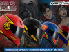 warner_instagram-post