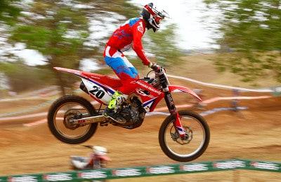 br-de-motocross-jetro-salazar