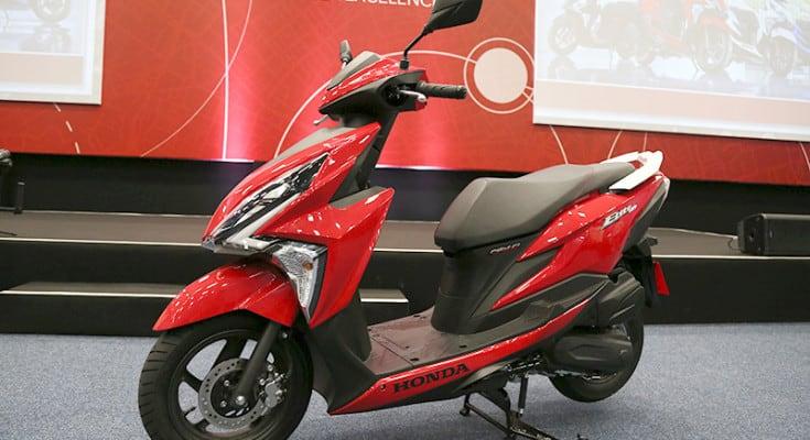 elite-125-scooter