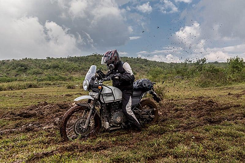 Moto chega como mais uma opção aos brasileiros amantes de aventura - que têm um escasso leque de modelos à disposição aqui. Preço no Brasil deve ficar na casa dos R$ 20 mil