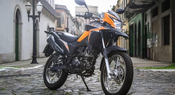 honda_strip_222467_2_full