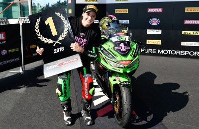 ninja-400-ana-carrasco-2