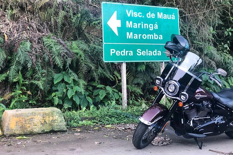955243573448 MotoTurismo: descubra Visconde de Mauá (RJ) | Motonline